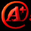 askbj's picture